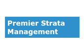 Premiere Strata Management