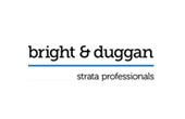 Bright & Duggan